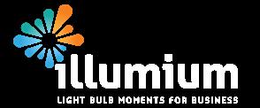 Illumium